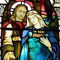 Post thumbnail of ¿Jesús tuvo hijos? El linaje secreto del Santo Grial