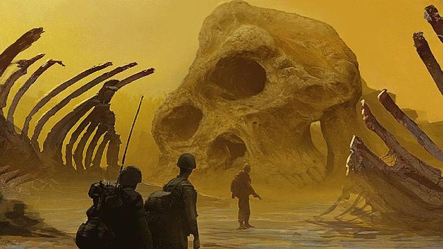 new-kong-skull-island-concept