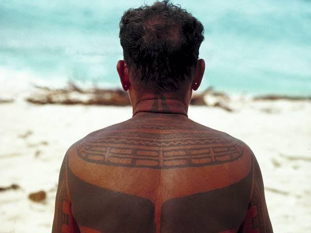 tatuaje-ifaluk