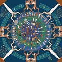 Post thumbnail of Dendera: el amanecer de la Astronomía