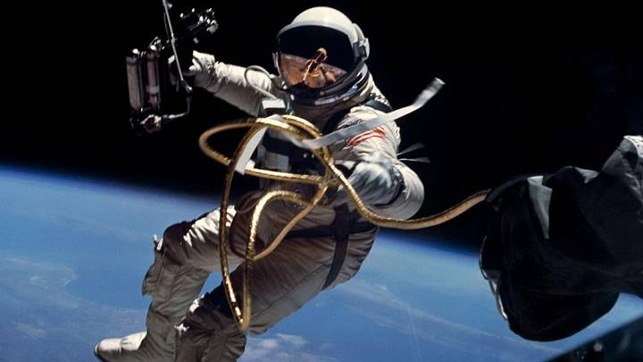astronauta-nasa