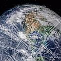 Post thumbnail of Geoingeniería: científicos rociarán los cielos con partículas reflectantes para enfriar el planeta