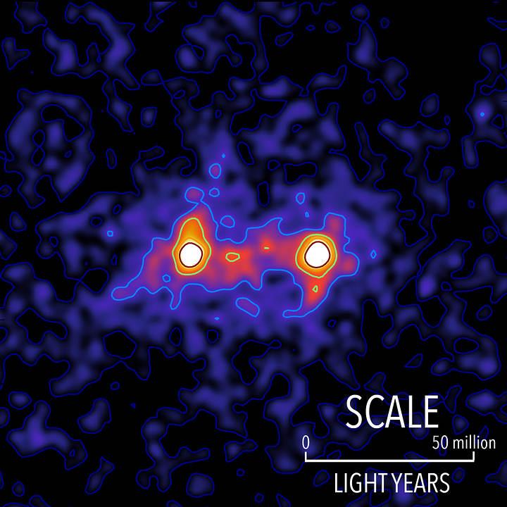 galaxias-red-materia-oscura