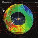 Post thumbnail of Vivimos en una burbuja: estudio de la NASA revela la verdadera forma de la heliosfera