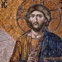 Post Thumbnail of Siete testimonios no cristianos de la existencia de Jesús de Nazaret