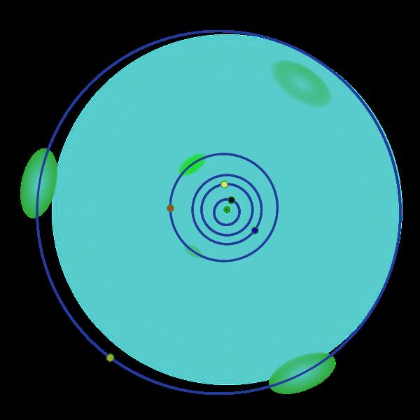 minor_planets_martian_l