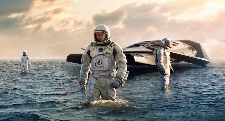 oceanplanet-interstellar
