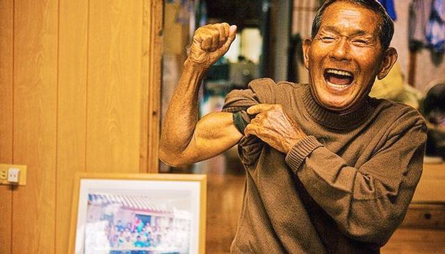 okinawa-elder