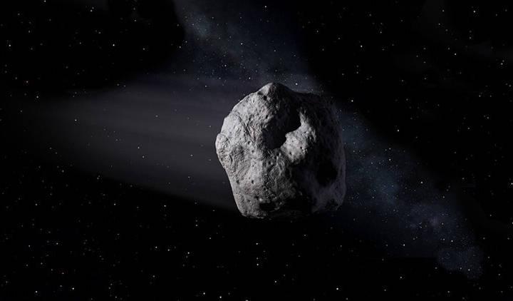 asteroide-china-mineria
