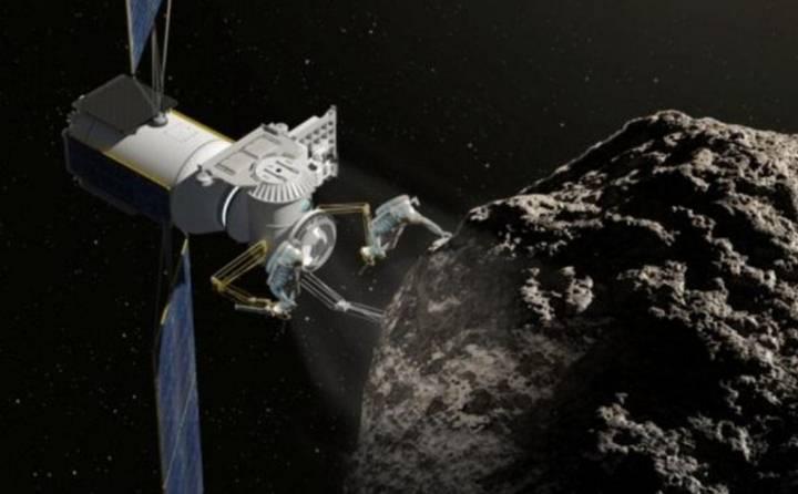 asteroide-china-mineria2