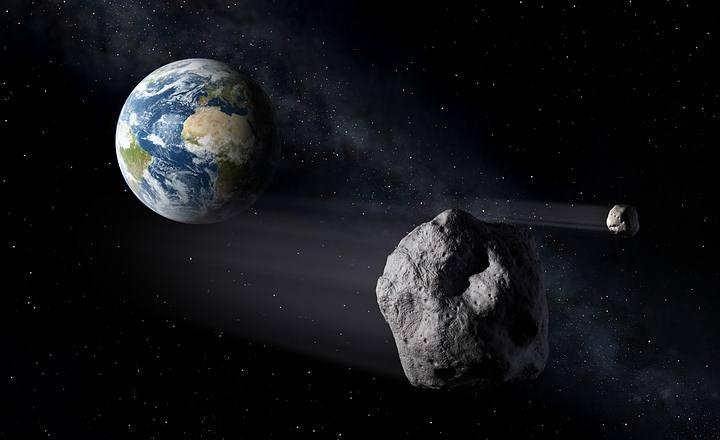 asteroids-neos