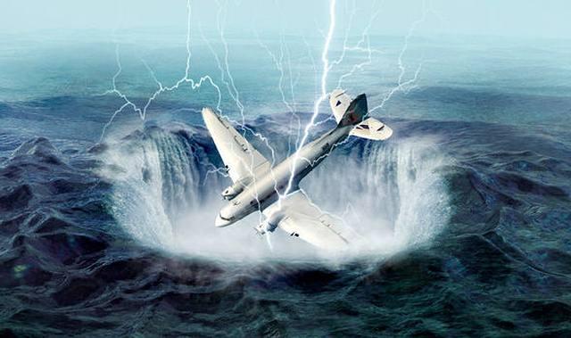 avion-bermuda-triangle