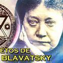 Post thumbnail of Los Secretos de Helena Blavatsky, la creadora de la Teosofía
