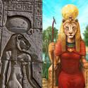Post Thumbnail of ¿Existen los felinos humanoides? La poderosa raza «urmah» de Orión