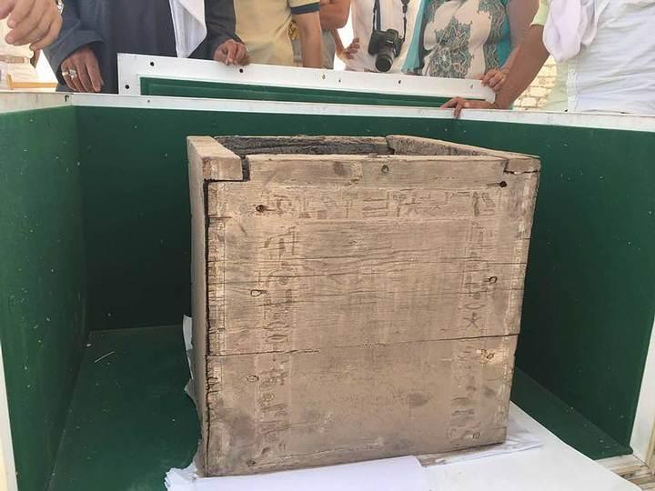hijafaraon-caja-detalle