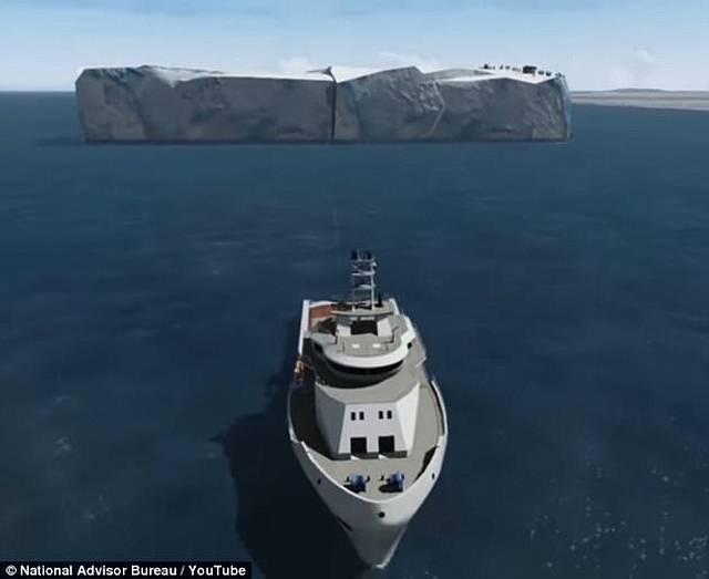 iceberg-eua1