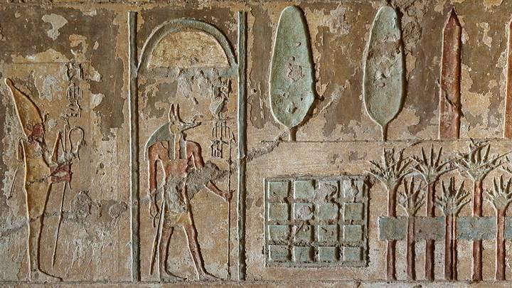 jardin-egipto1