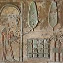 Post thumbnail of Encuentran el primer jardín funerario del Antiguo Egipto