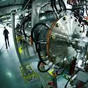 Post thumbnail of Revolución más allá de la física: el CERN inaugura su nuevo acelerador de partículas