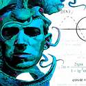 Post Thumbnail of ¿Escondió H.P. Lovecraft en sus relatos secretos sobre Física Avanzada?