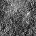 Post Thumbnail of Una cámara lunar graba su propio intento de «asesinato»