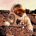 Post thumbnail of Los astronautas que viajen a Marte perderán inteligencia en el camino