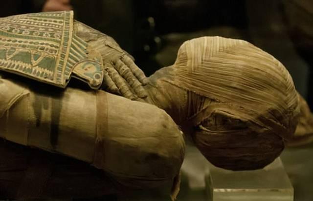 momia-egipto-adn