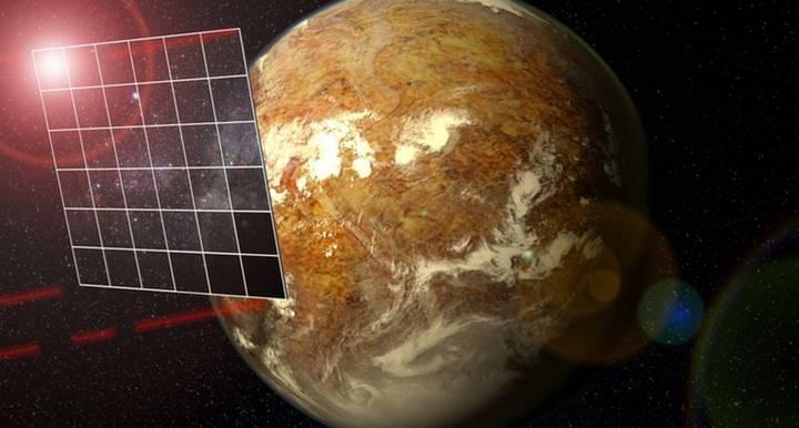 starshot-exoplanet