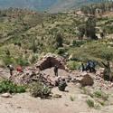 Post thumbnail of Descubren en Etiopía la mítica «ciudad de los gigantes»