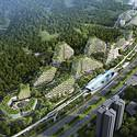 Post thumbnail of China «plantará» una ciudad-bosque para combatir la contaminación