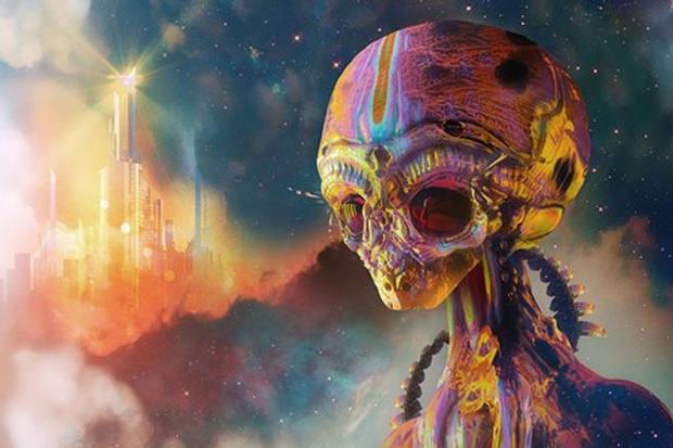 digital-alien