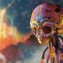 Post thumbnail of ¿Sueñan los alienígenas digitales con ovejas eléctricas?
