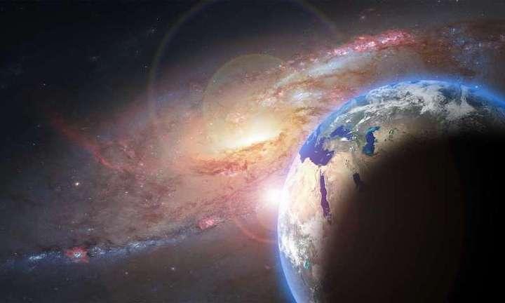 earth-bio