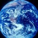 Post Thumbnail of Las profundidades de la Tierra esconden tanta agua como todos los océanos