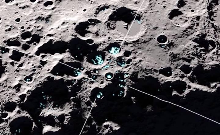 hielo-luna