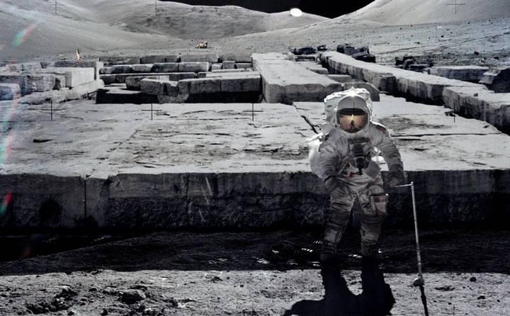 lunar-archaeo1