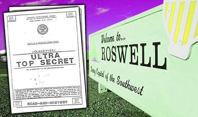 roswell-tsdoc
