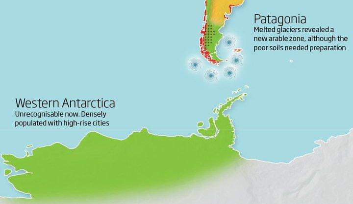 warmer_world-antartida