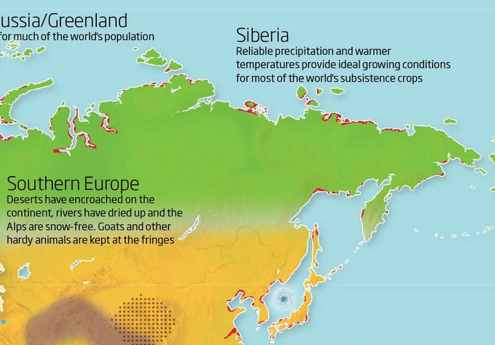 warmer_world-siberia