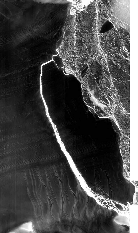 a68-iceberg-broken