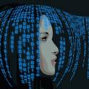 Post thumbnail of Facebook apaga una inteligencia artificial que había creado su propio lenguaje