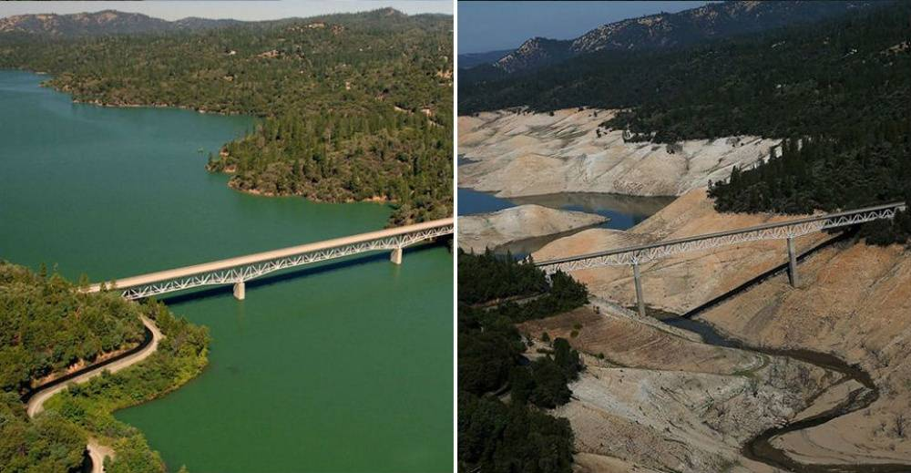 california-drought-before-and-after