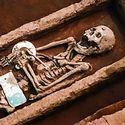 Post Thumbnail of Descubren en China los restos de unos «gigantes» de 5.000 años de antigüedad