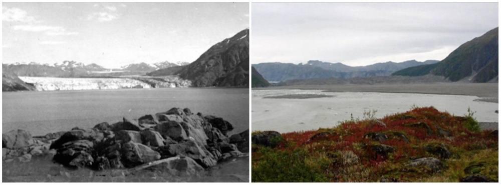 glaciar-carroll-alaska