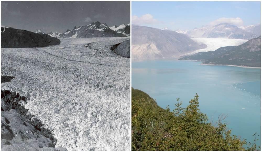 glaciar-muir