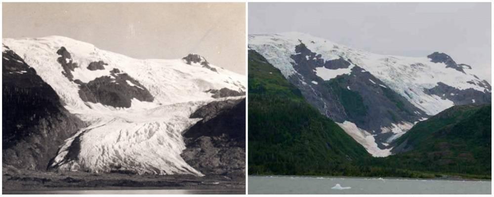 glaciar-tobogan