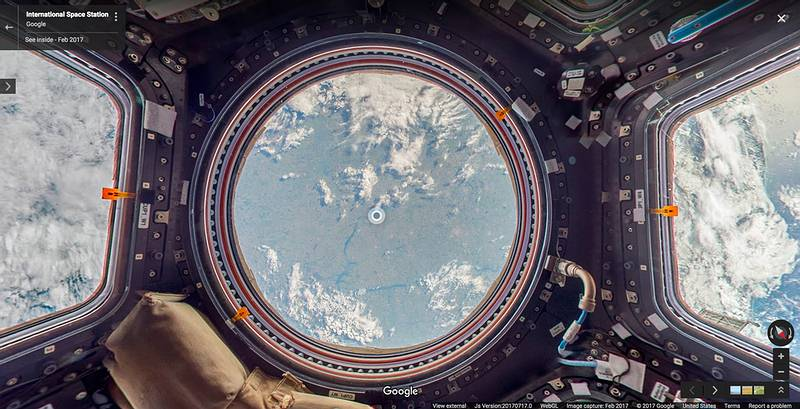 iss-streetview
