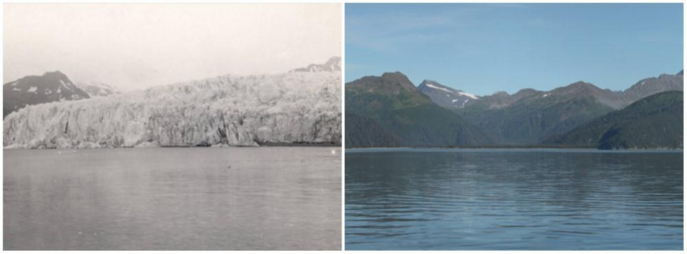 mccarty-glacier