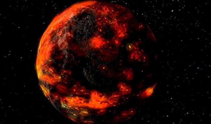 moon-arises