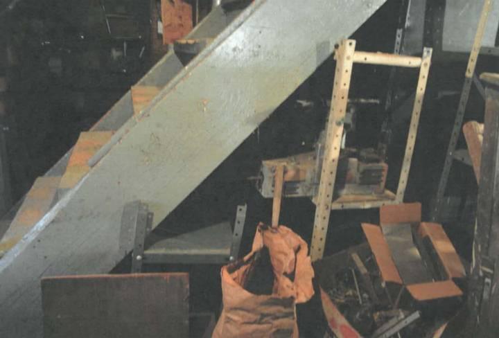 nasacomp-basement